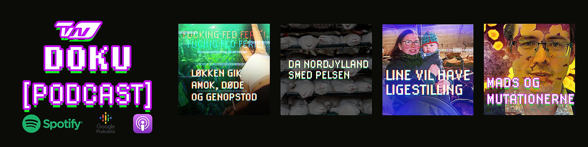 tv2 nord doku podcast banner_3