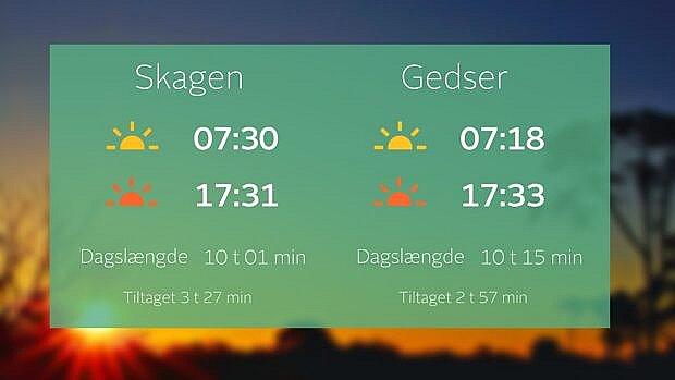 vejr2