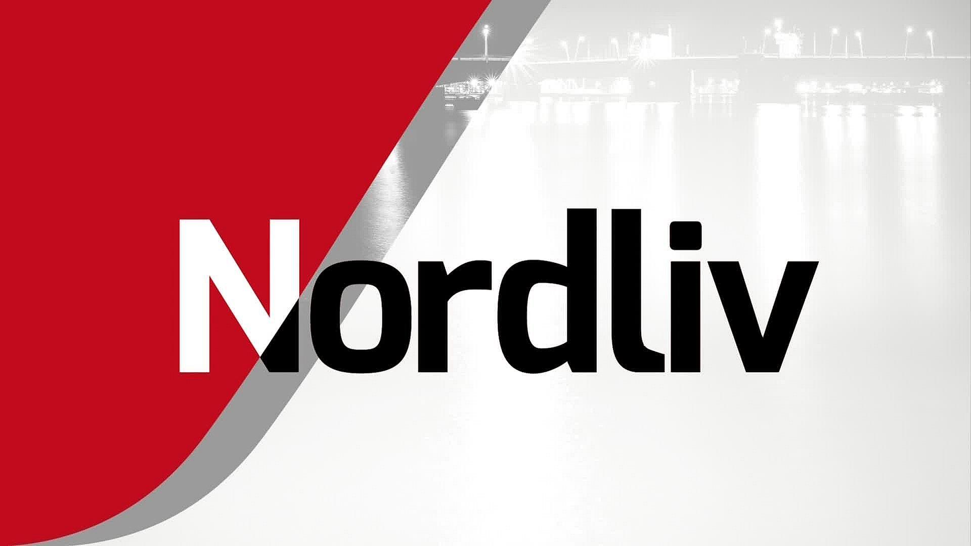 Nordliv_grafik